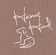 Heimathund Logo
